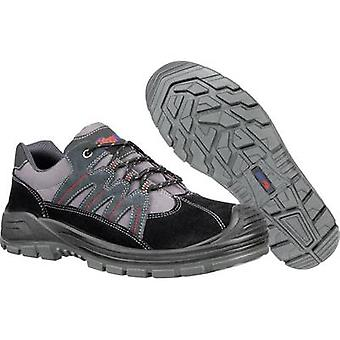 Protective footwear S1P Size: 41 Anthracite, Black Footguard Flex 641870 1 pair