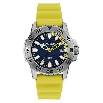 Nautica Watch Man ref. NAI12530G