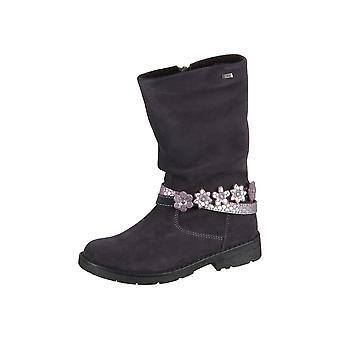 Lurchi Heinke 331652525 universal winter kids shoes