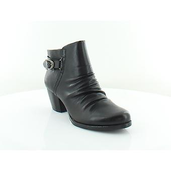 Bare Traps Womens reliance Closed Toe Ankle Fashion Boots