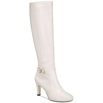Bandolino Womens BDLELLA Fermé Toe Knee High Fashion Boots