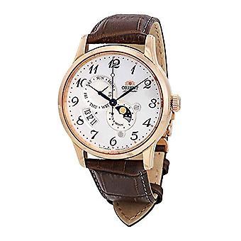 Orient Watch Man Ref. RA-AK0001S10B