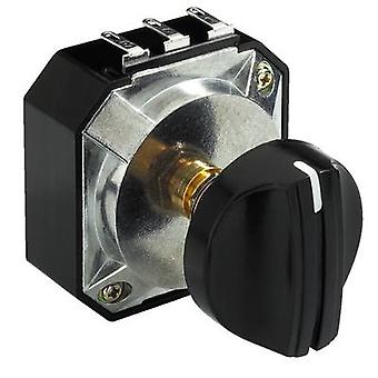 Monacor AT-52H Mono incorporado 50 W