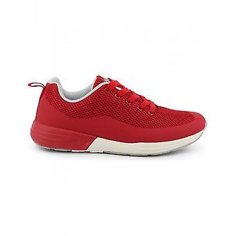 U.S. Polo-schoenen-sneakers-TAREL4121S9_M1_RED-heren-rood-44