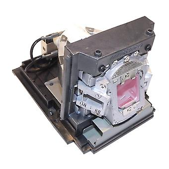 Lampada per proiettori di sostituzione potenza Premium per Optoma BL-FP330C