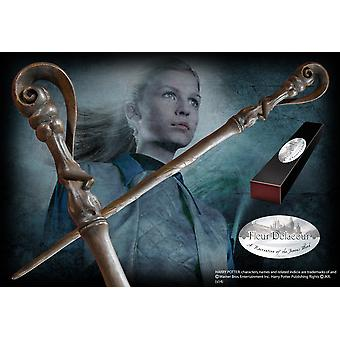 Fleur Delacour Character Wand Prop Replica from Harry Potter