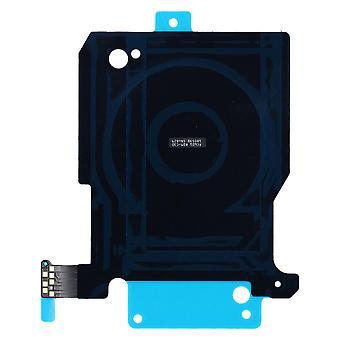 Genuine Samsung Galaxy Note 9 - SM-N960 - NFC Antenna Coil - GH42-06121A