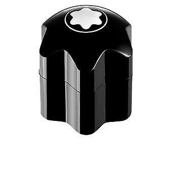 Montblanc Emblem Edt Spray 100 Ml For mænd