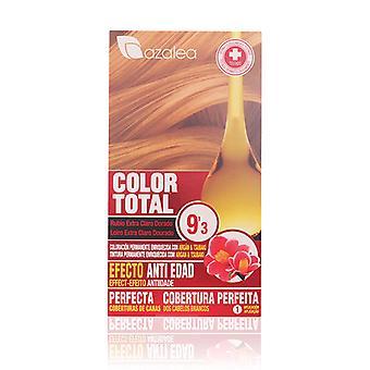 Cream Colourant N9