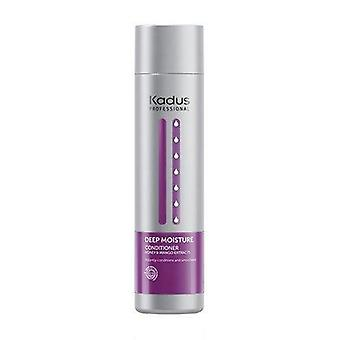 Kadus care deep moisture conditioner 250ml