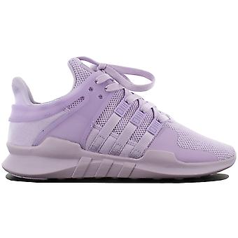 adidas EQT Support ADV W BY9109 Women's Shoes Purple Sneakers Sports Shoes