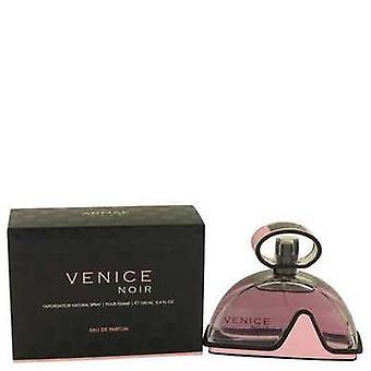 Armaf Venice Noir By Armaf Eau De Parfum Spray 3.4 Oz (women) V728-538242