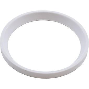Пользовательские 23442-000-010 Тайфун 400 СПА джет выравнивание кольцо