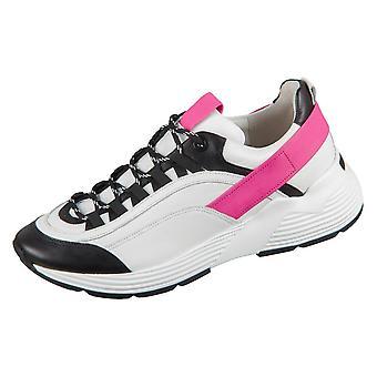 Kennel & Schmenger 21 25750 2125750611 universal all year women shoes