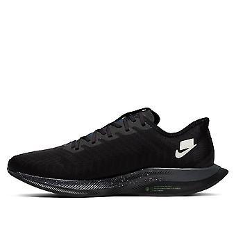 Nike Zoom Pegasus Turbo 2 SE M BV7758001 correndo sapatos masculinos durante todo o ano