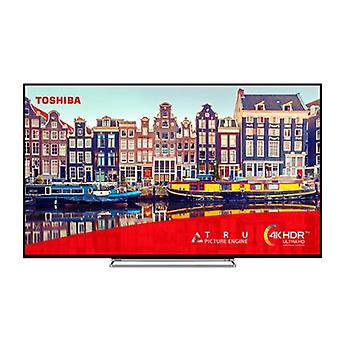 Smart TV Toshiba 65VL5A63DG 65