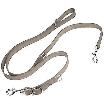 Creaciones Gloria Multi-Correa Oasis (Dogs , Collars, Leads and Harnesses , Leads)
