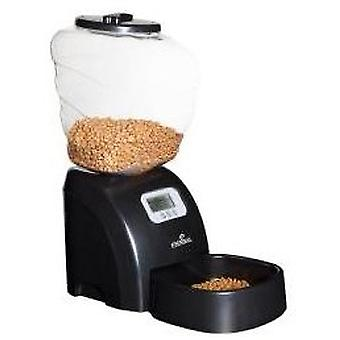Eyenimal Eyenimal Automatic Petfeeder (Dogs , Bowls, Feeders & Water Dispensers)