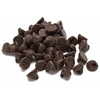 Organic Chocolate Chips 1000 Count -( 11lb )