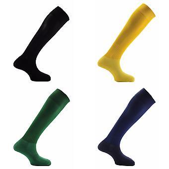 Horizon Unisex Club Team Wear Socks