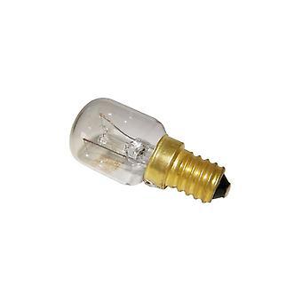 Indesit 15W SES Fridge Lamp