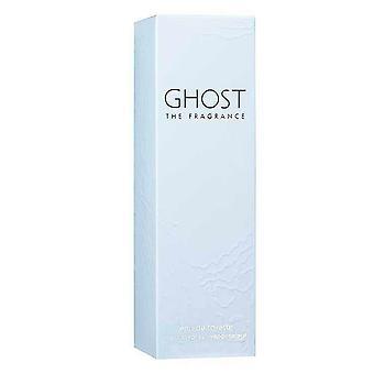 Ghost The Fragrance Eau de Toilette Spray 50ml