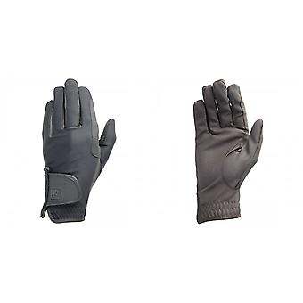 Hy5 Childrens/Kids Riding Gloves