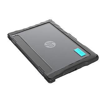 Gumdrop Droptech Hp Probook X360 11 Ee G3 G4 Case