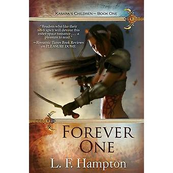 Forever One by Hampton & L. F.