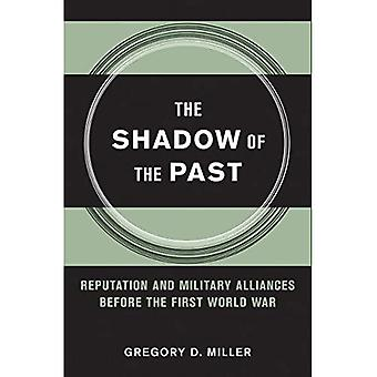 The Shadow of the Past