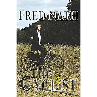 The Cyclist by Nath & Fred