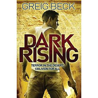 Dark Rising by Beck & Greig
