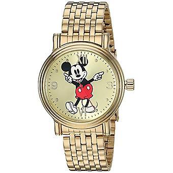 Disney Watch Woman Ref. WDS000686