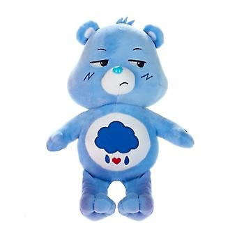 Care Bears Grumpy Bear 10.5