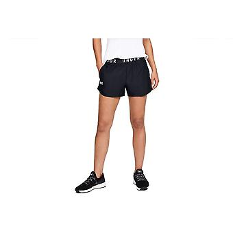 Under Armour Play Up Short 3.0 1344552-001 Womens shorts