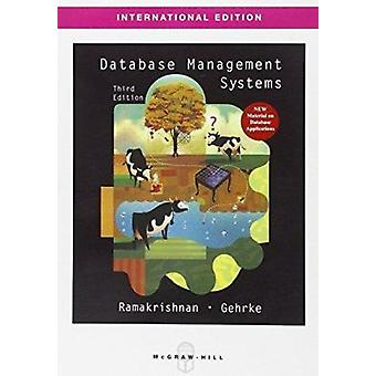 Database Management Systems door Raghu Ramakrishnan - 9780071231510 Boek