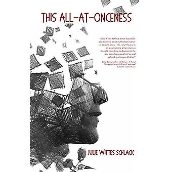 This All-at-Onceness by This All-at-Onceness - 9781947548510 Book