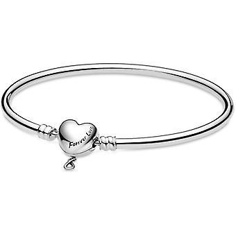 Bracciale Pandora 598891C00 - Bracciale da donna