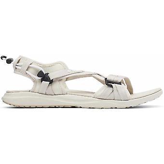 Columbia BL0102102 sapatos universais de verão feminino