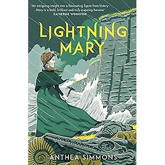 Lightning Mary by Lightning Mary - 9781783448296 Book