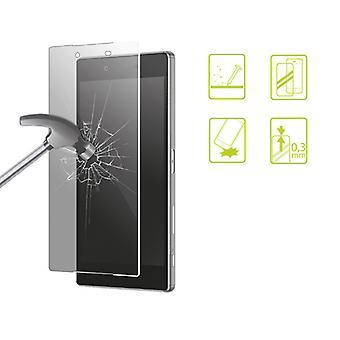 karkaistu lasi mobiili näytönsuoja iphone 7 / 8 yhteystiedot äärimmäinen