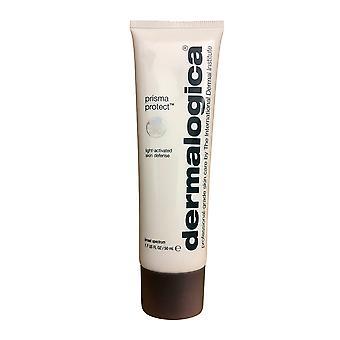 Dermalogica Prisma Beskyt SPF 30 Lys aktiveret hud Defense 1,7 OZ