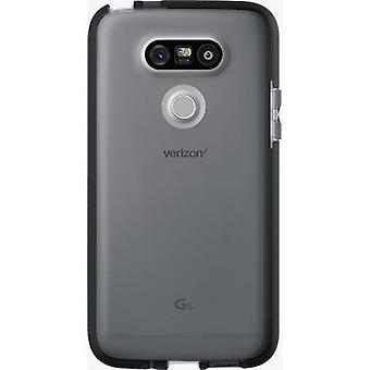 Tech21 Evo Check Case for LG G5 (Smokey Gray/Black)