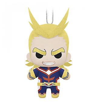 "My Hero Academia 6"" All Might Plush Toy"