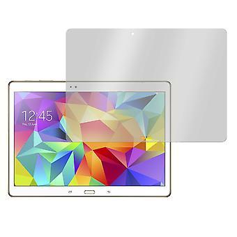 Anti-Glare Matte Screen Protector for Samsung Galaxy Tab S 10.5
