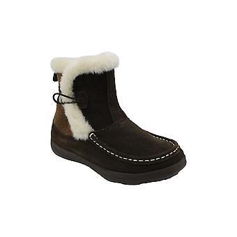 Woolrich Womens pine creek Closed Toe Mid-Calf Fashion Boots