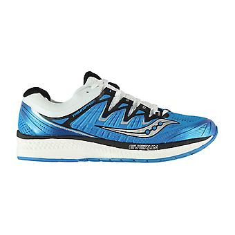 Saucony Triumph ISO 4 Mens Running Shoes
