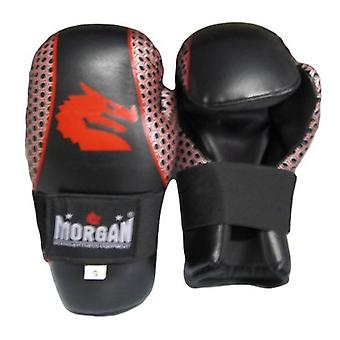 Morgan V2 Semi Contact Sparring Handschuhe