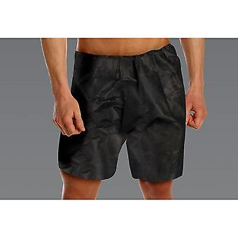 Salon Services Boxer Shorts