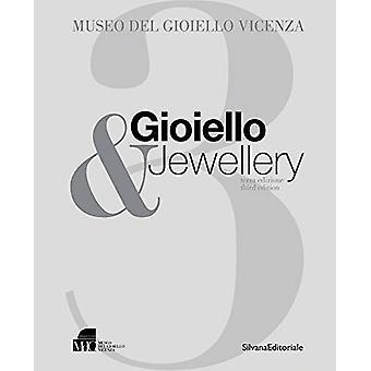 Gioiello && Korut 3 - Museo del Gioiello di Vicenza by Alba Cap